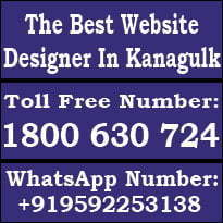 THE BEST WEBSITE DESIGNER IN Kanagulk, Website Designer Kanagulk, Website Designers in Kanagulk, SEO Kanagulk, SEO in Kanagulk, SEO Expert Kanagulk, The Best Website Designer Kanagulk, Site Design Kanagulk, Website Builder Kanagulk, Website Developer Kanagulk.