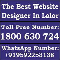 Website Designer Lalor, Website Designers in Lalor, SEO Lalor, SEO in Lalor, SEO Expert Lalor, The Best Website Designer Lalor, Site Design Lalor, Website Builder Lalor, Website Developer Lalor.