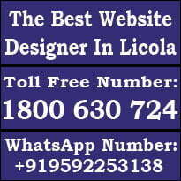 Web Design Licola, Website Designer Licola, Website Designer in Licola, SEO Licola, SEO in Licola, SEO Expert Licola, The Best Website Designer Licola, Site Design Licola, Website Builder Licola, Website Developer Licola.
