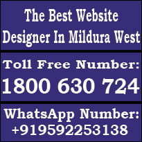 Web Design Mildura West, Website Designer Mildura West, Website Designer in Mildura West, SEO Mildura West, SEO in Mildura West, SEO Expert Mildura West, The Best Website Designer Mildura West, Site Design Mildura West, Website Builder Mildura West, Website Developer Mildura West.