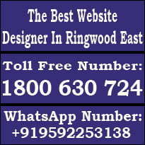 Web Design Ringwood East, Website Designer Ringwood East, Website Designer in Ringwood East, SEO Ringwood East, SEO in Ringwood East, SEO Expert Ringwood East, The Best Website Designer Ringwood East, Site Design Ringwood East, Website Builder Ringwood East, Website Developer Ringwood East.
