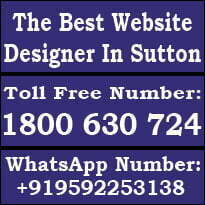 Web Design Sutton, Website Designer Sutton, Website Designer in Sutton, SEO Sutton, SEO in Sutton, SEO Expert Sutton, The Best Website Designer Sutton, Site Design Sutton, Website Builder Sutton, Website Developer Sutton.