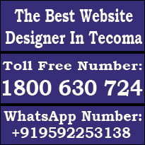 Website Designer Tecoma, Website Designers in Tecoma, SEO Tecoma, SEO in Tecoma, SEO Expert Tecoma, The Best Website Designer Tecoma, Site Design Tecoma, Website Builder Tecoma, Website Developer Tecoma.