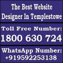 Website Designer Templestowe, Website Designer in Templestowe, SEO Templestowe, SEO in Templestowe, SEO Expert Templestowe, The Best Website Designer Templestowe, Site Design Templestowe, Website Builder Templestowe, Website Developer Templestowe.