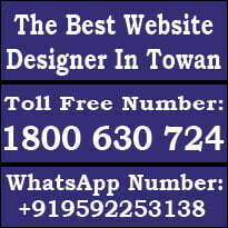 Website Designer Towan, Website Designer in Towan, SEO Towan, SEO in Towan, SEO Expert Towan, The Best Website Designer Towan, Site Design Towan, Website Builder Towan, Website Developer Towan.