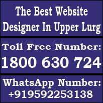 Web Design Upper Lurg, Website Designer Upper Lurg, Website Designer in Upper Lurg, SEO Upper Lurg, SEO in Upper Lurg, SEO Expert Upper Lurg, The Best Website Designer Upper Lurg, Site Design Upper Lurg, Website Builder Upper Lurg, Website Developer Upper Lurg.