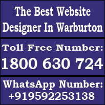 Website Designer Warburton, Website Designer in Warburton, SEO Warburton, SEO in Warburton, SEO Expert Warburton, The Best Website Designer Warburton, Site Design Warburton, Website Builder Warburton, Website Developer Warburton.