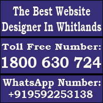 Website Designer Whitlands, Website Designers in Whitlands, SEO Whitlands, SEO in Whitlands, SEO Expert Whitlands, The Best Website Designer Whitlands, Site Design Whitlands, Website Builder Whitlands, Website Developer Whitlands.