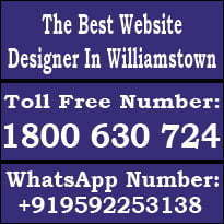 Web Design Williamstown, Website Designer Williamstown, Website Designer in Williamstown, SEO Williamstown, SEO in Williamstown, SEO Expert Williamstown, The Best Website Designer Williamstown, Site Design Williamstown, Website Builder Williamstown, Website Developer Williamstown.