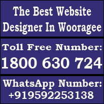 Web Design Wooragee, Website Designer Wooragee, Website Designer in Wooragee, SEO Wooragee, SEO in Wooragee, SEO Expert Wooragee, The Best Website Designer Wooragee, Site Design Wooragee, Website Builder Wooragee, Website Developer Wooragee.