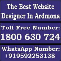 Web Design Ardmona, Website Designer Ardmona, Website Designer in Ardmona, SEO Ardmona, SEO in Ardmona, SEO Expert Ardmona, The Best Website Designer Ardmona, Site Design Ardmona, Website Builder Ardmona, Website Developer Ardmona.