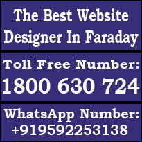 Web Design Faraday, Website Designer Faraday, Website Designer in Faraday, SEO Faraday, SEO in Faraday, SEO Expert Faraday, The Best Website Designer Faraday, Site Design Faraday, Website Builder Faraday, Website Developer Faraday.