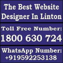 Web Design Linton, Website Designer Linton, Website Designer in Linton, SEO Linton, SEO in Linton, SEO Expert Linton, The Best Website Designer Linton, Site Design Linton, Website Builder Linton, Website Developer Linton.
