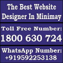 Web Design Minimay, Website Designer Minimay, Website Designer in Minimay, SEO Minimay, SEO in Minimay, SEO Expert Minimay, The Best Website Designer Minimay, Site Design Minimay, Website Builder Minimay, Website Developer Minimay.