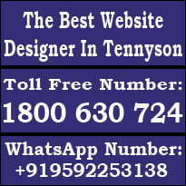 Website Designer Tennyson, Website Designers in Tennyson, SEO Tennyson, SEO in Tennyson, SEO Expert Tennyson, The Best Website Designer Tennyson, Site Design Tennyson, Website Builder Tennyson, Website Developer Tennyson.