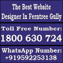 Web Design Ferntree Gully, Website Creator Ferntree Gully, Website Designer Ferntree Gully, Website Builder Ferntree Gully, SEO Ferntree Gully, Web Design Ferntree Gully
