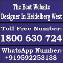 Web Design Heidelberg West, Website Creator Heidelberg West, Website Designer Heidelberg West, Website Builder Heidelberg West, SEO Heidelberg West, Web Design Heidelberg West