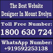 Web Design Mount Evelyn, Website Creator Mount Evelyn, Website Designer Mount Evelyn, Website Builder Mount Evelyn, SEO Mount Evelyn, Web Design Mount Evelyn