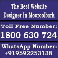 Website Designer Mooroolbark, SEO Mooroolbark, Website Builder Mooroolbark, Web Design Mooroolbark, The Best Website Creator Mooroolbark.